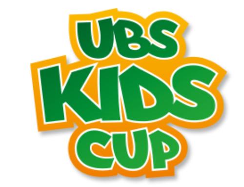 UBS Kids Cup vom 27.06.2020 Ranglisten & Fotos